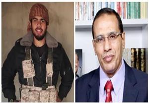 """""""حقوق إنسان"""" البرلمان: إصدار """"داعش"""" ينفي أكاذيب الإخوان حول الاختفاء القسري"""
