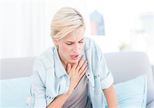 الغذاء والدواء توافق على أول عقار لعلاج تليف الرئة