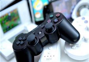 ألعاب الفيديو.. فائدة جديدة في علاج الفصام والأمراض النفسية
