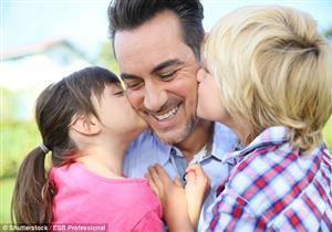 دراسة تؤكد: الأب الأعزب أكثر عرضة للموت المبكر