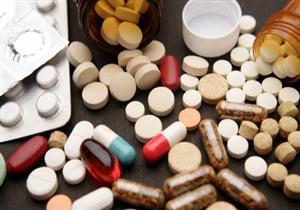 دولة تقدم أقراص فيتامينات لزيادة عدد مواليدها..وهي؟