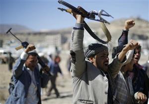 اليمن.. اشتباكات عنيفة بين مليشيا الحوثي ومجهولين في صنعاء