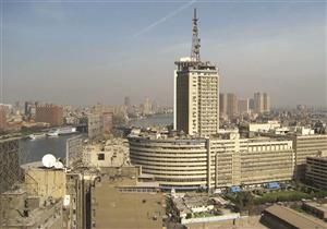 """""""ماسبيرو ومترو الإسكندرية وطلب رئاسي"""".. 3 لجان تعوض غياب البرلمان"""