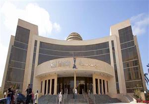 من العريش إلى المنزل.. كيف عاد 818 طالبًا بجامعة سيناء إلى أسرهم؟