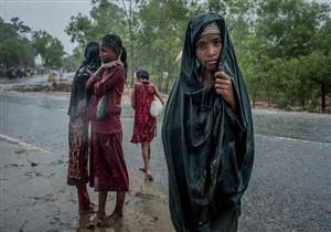 نيويورك تايمز: هل يريد الروهينجا العودة إلى بلادهم؟