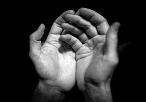 دعاء كان يقوله رسول الله في الأزمات التي تحل بالأمة.. فما هو؟