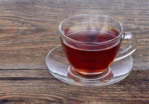 للحصول على فوائد الشاي بعد الأكل.. 4 طرق لتحضيره بشكل صحي