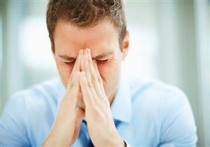 نصائح للتخلص من التقلبات المزاجية أثناء الصيام (فيديوجرافيك)