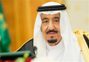 الملك سلمان يعزي الرئيس الأمريكي في ضحايا هجوم فلوريدا