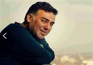"""تامر حبيب ومحمود حميدة ورشيد مشهراوي يسلمون جوائز """"أفلام الحريات"""" للفائزين في """"الأقصر السينمائي"""""""