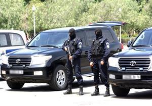الشرطة الجزائرية: تفكيك خلية جديدة لداعش