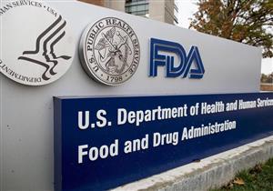 """FDA""  تسحب دواء الحموضة ""رانتيدين"" من الأسواق"