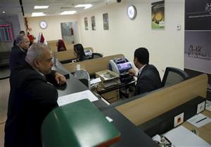 البنوك تبحث خفض الفائدة على جميع الأوعية الادخارية والقروض الأسبوع المقبل