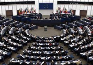 وزراء خارجية الاتحاد الأوروبي يحثون تركيا على تركيز جهودها ضد داعش