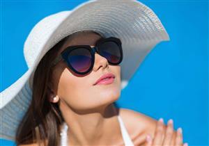 a6fd0c2c5 هكذا تحدد اللون المناسب لعدسات نظارتك الشمسية