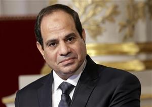 الرئيس السيسي يتلقى اتصالاً هاتفياً من الملك سلمان