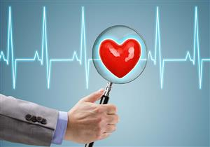 فحوصات ضرورية للكشف المبكر عن مشكلات القلب