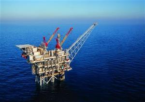 """بسبب الغاز.. هل تشعل قبرص """"مواجهة كبرى"""" بين تركيا وأوروبا؟"""
