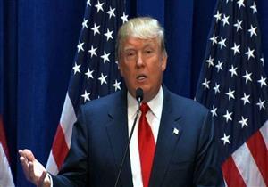 ترامب: اتهام روس بالتدخل في الانتخابات يظهر أن حملتي لم ترتكب خطأ