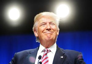 أهم التصريحات في 24 ساعة: اتهام روسيا يبرئ ترامب