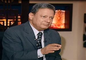 """""""الوطنية للصحافة"""": سيناء ستصبح مقبرة للإرهابيين كما كانت للغزاة"""