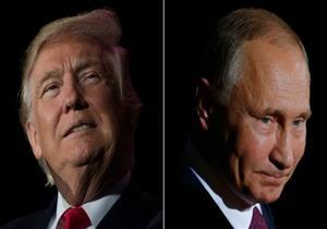 اتهام 13 روسيا بالتدخل في الانتخابات الرئاسية الأمريكية