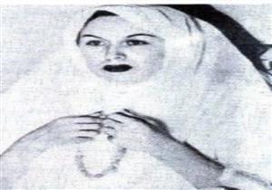 صحفي يروي قصة إسلام ليلى مراد في الذكرى المئوية لميلادها