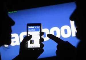 """""""فيسبوك"""" تتحدى ثورة الغضب ضد ماسنجر كيدز"""