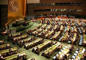 الأمم المتحدة ترصد تعاونا نشطا بين القاعدة وداعش في منطقة الساحل والصحراء