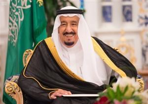 """صحف الكويت تبرز اتصال الملك سلمان بالسيسي واستمرار نجاحات """"سيناء 2018""""  ."""