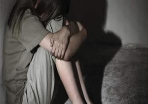 اتهام مسن بالتحرش بطفلة في المنيا