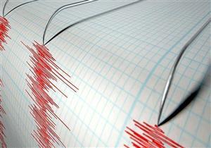 زلزال بقوة 7.2 درجة يضرب جنوب المكسيك