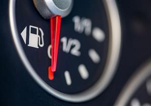 بالفيديو... 5 نصائح من فورد لتوفير استهلاك الوقود