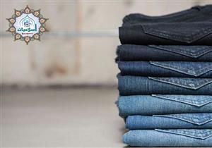 ما حكم التجارة في الملابس النسائية؟.. المفتي يرد