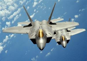 مقاتلات أمريكية تستهدف مخابئ داعش في شرق أفغانستان