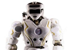 ألمانيا تكشف حقيقة امتلاكها جيشا من الروبوتات القاتلة