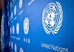 الأمم المتحدة: سجن صحفيين يقضي على ما تبقى من حرية تعبير في تركيا