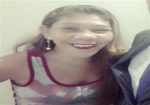 بالفيديو: محاولة فاشلة لإنقاذ امرأة دفنت حية