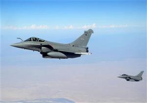 مقتل اثنين من مسلحي القاعدة جراء غارة أمريكية في اليمن