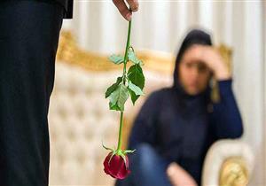 """بالفيديو.. خالد الجندي: الراجل المغضوب عليه من زوجته """"تلعنه الملائكة"""""""