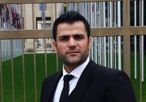 """حركة كردية تشكر مصر.. وتتهم تركيا باستخدام أسلحة """"محرمة دولياً"""" بعفرين - فيديو"""