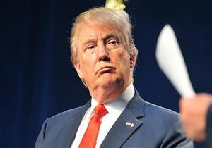 """في """"علاقات ترامب النسائية"""".. الكذب أهم من الخيانة"""