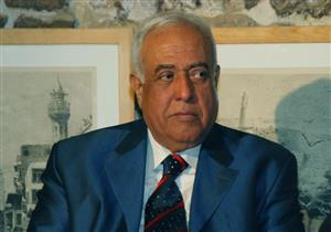 وفاة الفنان محمد متولي عن عمر يناهز 73 عامًا