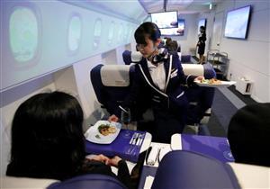 في اليابان.. رحلات طيران للسفر حول العالم بـ62 دولار فقط