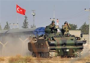 """مقتل جندي تركي خلال عملية """"غصن الزيتون"""" في سوريا"""