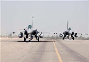 صحيفة فرنسية: الولايات المتحدة تعرقل صفقة مقاتلات الرافال إلى مصر