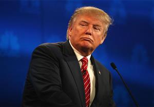 كاتب بريطاني: 9 أسباب تدفع مسيحيي أمريكا للتخلي عن دعم ترامب