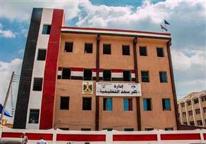 """""""تعليم دمياط"""" يحيل 23 معلمًا في مدرسة صناعية للتحقيق"""