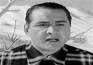 هل أوصى حسين صدقي بحرق أفلامه؟