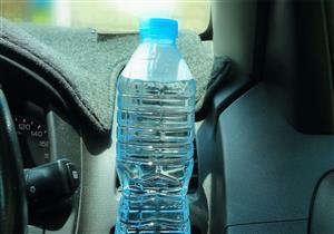 أضرار حفظ الماء في زجاجات بلاستيكية.. نصائح لتجنبها